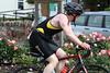 Ironman Edinburgh_2302