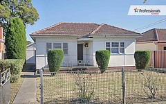 284 HECTOR Street, Bass Hill NSW