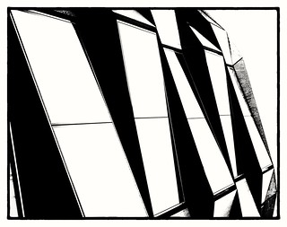 Abstract and Architecture
