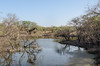 SENEGAL -  332 (Giulio Mazzini) Tags: adventure africa avventure black desert face free holiday landscape libertà portrait river senegal sun teranga world