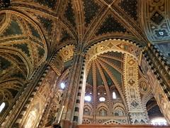 Padova (valeriaconti136) Tags: architettura ininterni santantonio padova basilicapontificia basilicadisantonio arte mosaici bellezzeitaliane arteitaliana italia veneto samsunggalaxys7