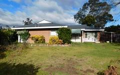 40-42 Cobham Street, Yanderra NSW