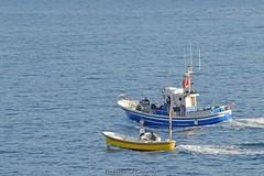 DSC_0146 (Pep Companyó - Barraló) Tags: una tarda donostia san sebastian guipuzkoa pais basc euskadi vacances josep companyo barralo mar cantabric