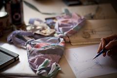 Comas GleiceBueno-9600 (gleicebueno) Tags: upcycling comas augustinacomas manual redemanual mercadomanual artesanal autoral feitoamão handmade
