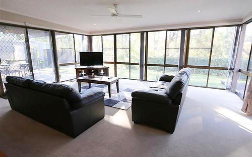 35 Wilmot Place, Singleton NSW