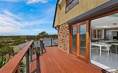 25 Mossman Avenue, Bateau Bay NSW