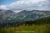 abetone (giordano torretta alias giokappadue) Tags: abetone montagna vetta
