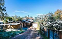 22 Liamena Avenue, San Remo NSW