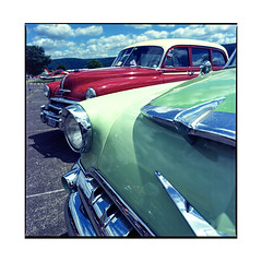 eight ball day #10 • thise, france • 2017 (lem's) Tags: 8 eight ball day 10 thise teddy cruisers vintage classic car automobile besancon zenza bronica