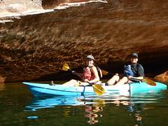 hidden-canyon-kayak-lake-powell-page-arizona-southwest-0559