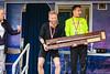 DSC_7941 (Adrian Royle) Tags: birmingham suttonpark suttoncoldfield sport athletics action running relays erra roadrelays runners athletes race racing nikon clubs