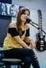 _MG_0154 (anakcerdas) Tags: noella sisterina jakarta indonesia stage music song performance talent idol