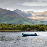 Lough Leane Killarney thumbnail