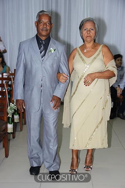 Casamento Coletivo (49)
