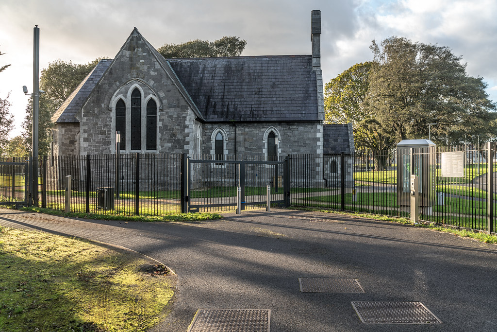 VISIT TO THE DIT CAMPUS AND THE GRANGEGORMAN QUARTER [5 OCTOBER 2017]-133131