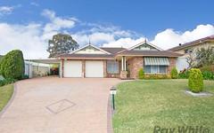 25 Fay Street, Lake Munmorah NSW