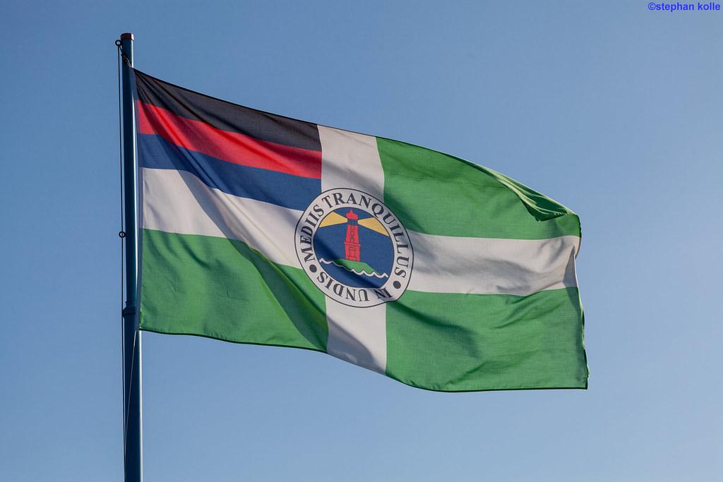 business plan wettbewerb niedersachsen flag