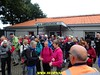 """2017-10-11          Amersfoortse-            Natuurtocht            25 km   (3) • <a style=""""font-size:0.8em;"""" href=""""http://www.flickr.com/photos/118469228@N03/36970174143/"""" target=""""_blank"""">View on Flickr</a>"""