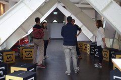 dtcamp17_hannover_17