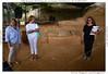 D61017PaoMag_MAG4967-PS (Paolo_Maggiani) Tags: laura lattuada villa romana portovenere laspezia villaromana varignano legrazie recitazione teatro