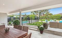 29 Poplars Avenue, Bateau Bay NSW