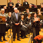 "<b>Homecoming Concert</b><br/> The 2017 Homecoming Concert, featuring performances from Concert Band, Nordic Choir, and Symphony Orchestra. Sunday, October 8, 2017. Photo by Nathan Riley.<a href=""//farm5.static.flickr.com/4470/37046661844_56ff38ab48_o.jpg"" title=""High res"">∝</a>"