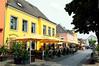 Xanten,Germany (jens_helmecke) Tags: stadt xanten jens helmecke nikon niederrhein nrw deutschland germany