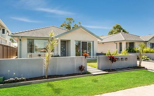 3/209-211 Burge Road, Woy Woy NSW 2256