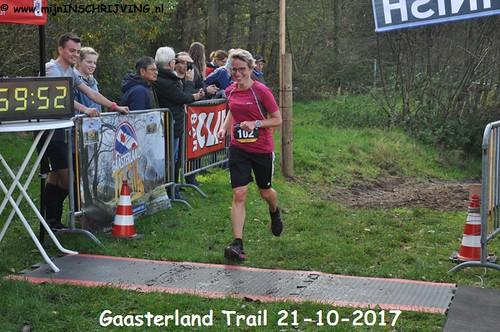 GaasterlandTrail_21_10_2017_0056