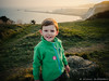White Cliffs of Dover (Adam 4.5y old) (Michał Olszewski) Tags: geographicalfeatures unitedkingdom southforeland doverharbour england waterstructures harbour adamolszewski people civilengineering land europe family kent cliff dover portofdover port