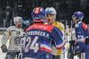 Trash Talk (_becaro_) Tags: berend becaro stettler icehockey hockey eishockey sihf national league switzerland schweiz zsc lions hc lugano andrea chiesa phil baltisberger oerlikon hallenstadion