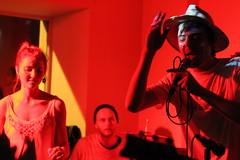 IMG_8515 (lfbarragan_19) Tags: jazz concert fela kuti africa estonia tallinn euphoria live music afrotallinnbeat