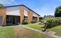 2 Kylie Street, Urunga NSW