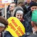 Großdemonstration: Gegen Hass und Rassismus im Bundestag – 22.10.2017 – Berlin – IMG_5452