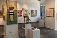 Fall Open Studios 2017 (travelboulder) Tags: arts culture museums public library artists boulder colorado