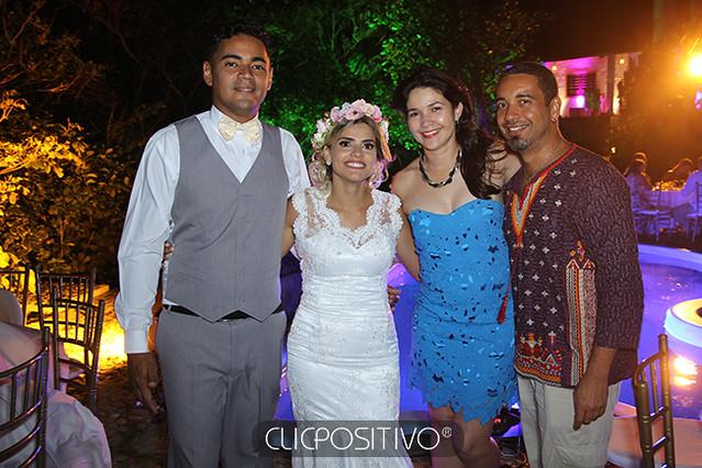Camilla & Luiz Carlos (317)