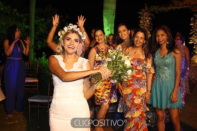 Camilla & Luiz Carlos (338)