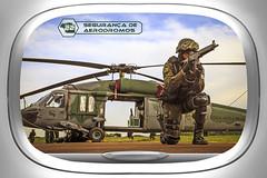 Dimensão 22 - Controlar, defender, integrar. (Força Aérea Brasileira - Página Oficial) Tags: fab forcaaereabrasileira aeronautica dimensao 22 missao forçaaéreabrasileira brasil brazil brazilianairforce controlar defender integrar campanha