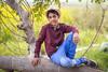 IMG_1978 (meesaw_sabba) Tags: haider haiderwaseem haiderwasim peopleofpakistan lahorimunda lahore handsomeboy youngboy youngmodel canonpakistan