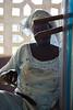 mirada (manu_perez_73) Tags: guineabissau nikond7100 áfrica telares mujeres tejedoras manuperez73