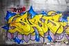 41Shots (soulroach) Tags: queens ny nyc graffiti 41shots host18 dym
