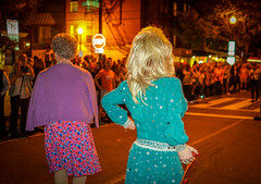 2017.10.24 Dupont Circle High Heel Race, Washington, DC USA 9904