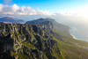 Table Mountain (ivanisevic1991) Tags: table mountain south africa wester cape town