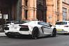Oakley Design (Beyond Speed) Tags: lamborghini aventador oakley design supercar supercars car cars carspotting nikon v12 white spoiler tuning london harrods automotive automobili auto