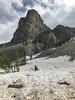 IMG_9053 (RosieNiawm) Tags: consolationlakes morainelake valleyofthetenpeaks hiking alberta lakelouise