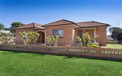 142 Pioneer Road, Towradgi NSW