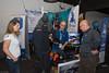 TekDive2017-3757 (NELOS-fotogalerie) Tags: 2017 tekdive17 duikbeurs rebreather technischduiken