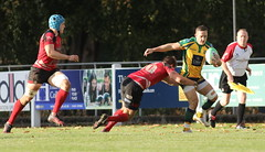 840A5578 (Steve Karpa Photography) Tags: henleyhawks henley redruth rugby rugbyunion game sport competition outdoorsport