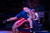 -Web-7447 (Marcel Tschamke) Tags: ringen wrestling germanwrestling drb bundesliga eduardpopp asvmaininz88 neckargartach heilbronn reddevils sport