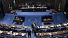 Discurso do senador Ronaldo Caiado -  20/09/2017 (Ronaldo Caiado) Tags: discursodosenadorronaldocaiadoslj discurso do senador ronaldo caiado 20092017 brasíliadf plenário senado federal créditos sidney lins jr agência liderança brasil de goiás